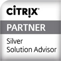 Citrix Solution Advisor silver