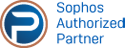 sophos authorized partner icon rgb
