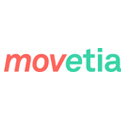 movetia web